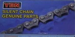HONDA CRF250R CRF 250R 2004-2009 Timing Camshaft Cam Chain YBN//Alpha