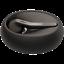 Jabra-Eclipse-Mono-Earpiece-Dual-Mic-Connect-w-NFC-Portable-Charging-Case thumbnail 5
