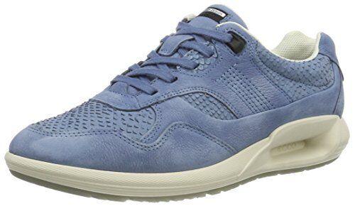 ECCO donna Cs16 Fashion scarpe da ginnastica  6-- Pick Pick Pick SZ colore. a38588