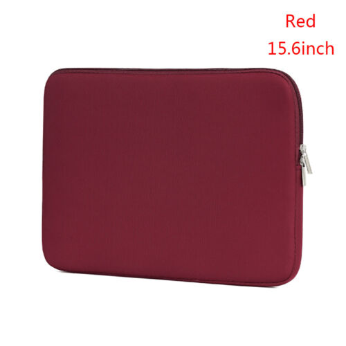 Laptop Case Bag Soft Cover Sleeve Pouch For 14/'/'15.6/'/' Macbook Pro Noteb Nz