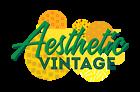 aestheticvintage2014