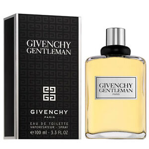 293bbd91a4 GENTLEMAN s GIVENCHY - Cologne   Perfume EDT 100 ml - MAN   MAN ...