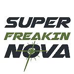 Super_Freakin_Nova
