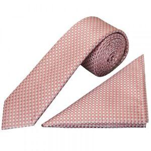 Mint Green Diamond Neat Pocket Square Handkerchief Hanky Pocket Handkerchief