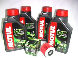 SET-MANTENIMIENTO-MOTUL-5100-10W40-YAMAHA-XVS-V-STAR-MIDNIGHT-CUSTOM-USA-650-06