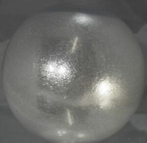 Maximum White Pearl Pigment 70 Grams Automotive Airbrush Candies Custom Paint
