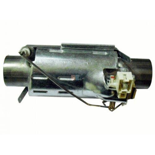 Belling LAVASTOVIGLIE ELEMENTO RISCALDATORE 32 mm flusso 1888130100