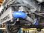 CXRacing-Intercooler-Piping-BOV-Kit-For-89-05-Mazda-Miata-MX-5-T28-1-6L-1-8L thumbnail 6
