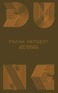 DUNE-by-Frank-Herbert-Penguin-Galaxy-Hardcover-0143111582