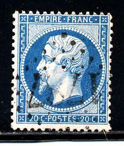 FRANCE-22-GC-1787-HERICOURT-HAUTE-SAONE-TB-Indice-4