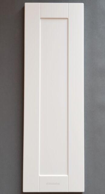 Ikea Küche Laxarby Front Küchenfront Neu 60x80cm Metod