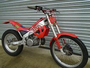 Montesa-314r-Honda-Trials-bike