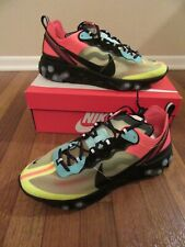 Nike Air Zoom Streak Streak LT 4 Running Shoes Sz 10 for sale online ... e2c3129dd