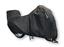Indexbild 1 - DS Covers Alfa Topcase Noir Taille XL 246x104x137/127cm