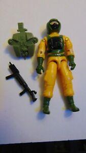 1985-GI-Joe-Airtight-v1-Hasbro-Loose-3-75-034-ARAH-SOME-WEAPONS