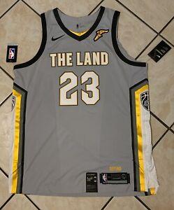 Prominente recibo Opinión  Nuevo Con Etiquetas Nike aeroswift LeBron James NBA Cleveland Cavaliers