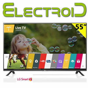 TV-55-034-POLLICI-LG-55LF592V-FULL-HD-SMART-OFFERTA-WIFI-USB-DVB-T2-S2-TELEVISORE