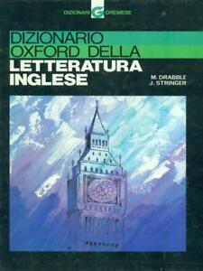 Literatur Englisch