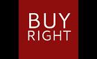 buyrightltd
