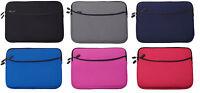 "Royal Laptop Bag Sleeve Case Netbook Cover For 10"" Mini Laptop Netbook"