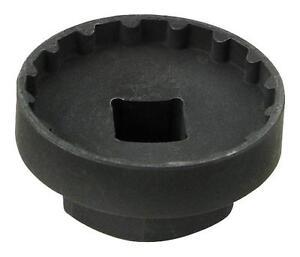 Super-B-Hollowtech-II-2-amp-Truvativ-Bottom-Bracket-Tool-Wrench-Bicycle-SB1005