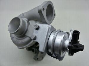 Turbolader-MHI-Chevrolet-Orlando-Cruze-2-0-VCDi-120kW-163PS-49477-01510-25187703