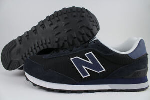 new balance 515 mens navy