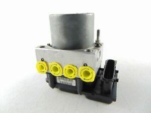 ABS-Pompa-Con-Centralina-9660779880-Citroen-Berlingo-II