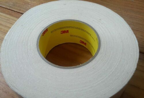 3M™ Seamstick Sailmakers double sided basting tape for fabrics,canvas,sails.