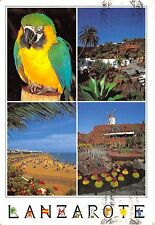 BR21672 Lanzarote Jameos del Agua Puerto de Carmen  spain