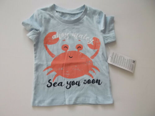 T-Shirt Grösse 92  C/&A