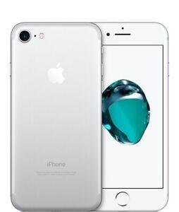 Apple-iPhone-7-32GB-Silver-LTE-Cellular-Sprint-MNC02LL-A