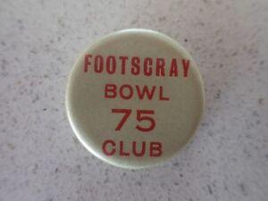 Footscray-bowl-75-Club-badge-pin