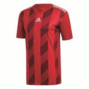Adidas Football Soccer Mens Sports Training Short Sleeve SS Jersey ...
