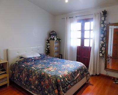 Casa en Venta con Vista al Mar en Costa Azul Playas de Tijuana