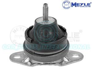Meyle-delantero-derecho-Soporte-de-montaje-del-motor-11-14-030-0007