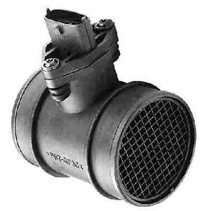 Débitmètre de Masse d/'air Fiat Doblo 1.9 JTD Break