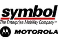 Motorola 20-33831-02r Finger Mount Assembly For Symbol Wt4090 on sale