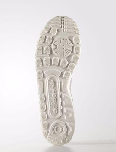 Rosa Virtue Flux Adidas Sneakers Trainers Zx 3 Us 39 7½ Nib Scarpe Sock Adv Eu 1 r48wqXwtxp