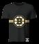 Boston-Bruins-Ice-Hockey-Player-Patrice-Bergeron-Sport-3D-T-Shirt-Unisex-S-7XL thumbnail 9