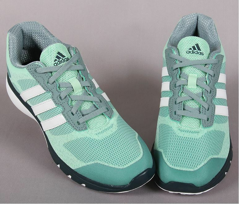 Adidas femmes  Turbo 3.1 B23361 femmes  Athletic Sneakers Running  Chaussures  Mint