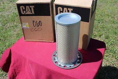 !!!FREE SHIPPING! 9S9972 FILTER ELEMENT-AIR FOR CATERPILLAR CAT