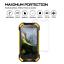 thumbnail 2 - Screen Protector Antishock for Blackview BV6000