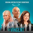 St.Vincent von Ost,Various Artists (2014)