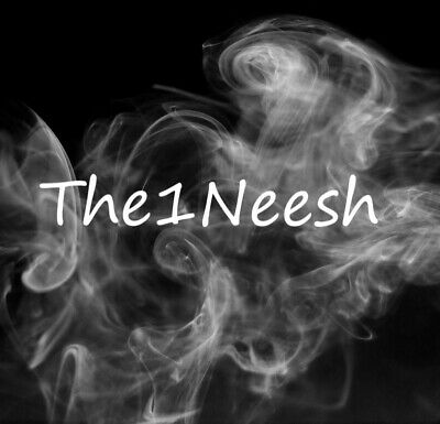 The1Neesh