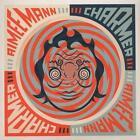Charmer von Aimee Mann (2012)
