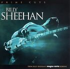 Prime Cuts by Billy Sheehan (CD, Aug-2006, Magna Carta)