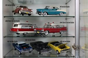 Display-Stand-Support-for-1-18-model-cars-for-AutoArt-Exoto-CMC-RIGHT