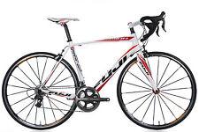 2013 Fuji Altamira 1.3 Road Bike MEDIUM/LARGE 56cm Carbon Shimano Dura-Ace M/L