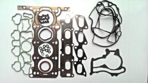 Adam Corsa Astra Insignia 1.2 1.4 Head Joint Set A12XER a12xel a14xer